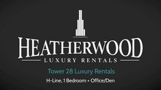in NY has a fantastic One Bedroom, One Bathroom 723 Square Foot Luxury Apartment ready and waiting for you! This luxury apartment al.