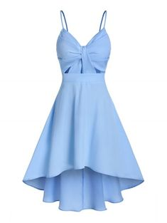 Pretty Prom Dresses, Hoco Dresses, Dresses For Teens, Dance Dresses, Pretty Outfits, Homecoming Dresses, Cute Dresses, Beautiful Dresses, Sexy Dresses