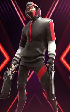Wallpaper and backgrounds for battle royale. Get all fortnite skins from battle royale backgrounds for battle royale right now! Game Wallpaper Iphone, 4k Wallpaper For Mobile, Mobile Legend Wallpaper, Screen Wallpaper, Hacker Wallpaper, Supreme Wallpaper, Skin Logo, Free Gift Card Generator, Gamer Pics