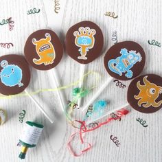Chocolate Treasures | Shop Chocolate, Box, Cake, Desserts, Shopping, Pie Cake, Schokolade, Cakes, Deserts