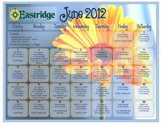 Assisted Living Activity Calendar | june 2012 calendar by bart jun 3 2012…