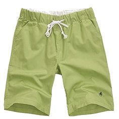 Partiss Mens Beach Boardshorts Gym Pants, Medium, Green Fancy Dress Store http://www.amazon.com/dp/B00JXGUPEI/ref=cm_sw_r_pi_dp_.GgPvb0DFV1BF