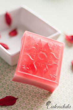 Romantic MP soap
