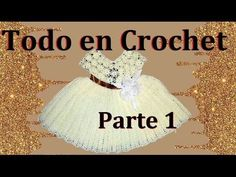 In this video you& learn to cross stitch on crochet! I& be going over a simple fox design on my Basic Crochet Pillow pattern from my last video, but you . Zig Zag Crochet, Crochet Triangle, Owl Crochet Patterns, Baby Patterns, Crochet Hammock, Crochet Pillow, Baby Dress Tutorials, Tutu, Crochet Humor
