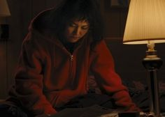 Kumiko the Treasure Hunter' tells the haunting and strangely funny story of a young Japanese woman set on fulfilling the wildest of dreams.