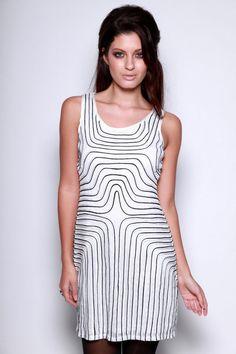 c402ad03c7 40 best dresses for parties images on Pinterest