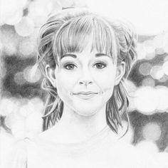 Lindsey Stirling Art