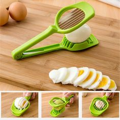 433 Best Kitchen Gadgets Images Cooking Tools Kitchen Tools