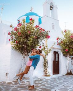 """LAURA & NICOLAS HERBERT's Instagram profile post: """"Traveling fulltime as a couple isn't always easy.. • If we look at other couples on social media, it always looks like they have the…"""" Greece Itinerary, Greece Travel, Greece Honeymoon, Greece Photography, Couple Photography, Photography Guide, Travel Photography, Greece Girl, Greece Pictures"""