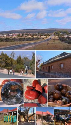 Griekwastad, Eastern Cape All About Africa, Xhosa, Kwazulu Natal, Afrikaans, Homeland, North West, South Africa, Cape, Lifestyle