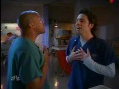 Funniest thing ever!!!!!! 24 Reasons Your Romantic Relationship Will Never Compare To J.D. And Turk's