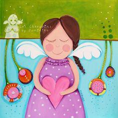 Angel on earht   Flickr - Photo Sharing!