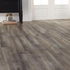 home decorators collection eir ash be aged oak 8 mm