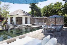 Villa Levi - South West Bali - Luxury Holiday Villa- Proudly Managed by Prestige Bali Villas - http://prestigebalivillas.com/bali_villas/villa_levi/52/