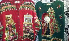 Ho,ho,ho... Etc...