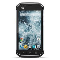 New! Cat® Rugged SmartPhones - Now Available at Group Mobile and a Special Offer! Visit our blog or call us!  1-866-rugged8