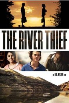 The River Thief 2016 Online Full Movie.Diz (Joel Courtney) is a reckless teenage drifter living life on the run. Abandoned by his parents as a child, he looks out for himself and doesn't accept han…