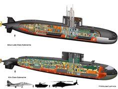 INDONESIA DEFENCE: Armada Tempur Indonesia Terbaru