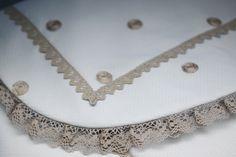Babyluna-buga.com Bugaboo, Blanket, Diamond, Jewelry, Quilt Cover, Baby Layette, Scissors, Sacks, Dressmaking