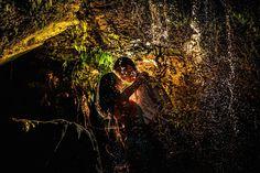 Allan Kaiser | Wedding Photographer | E-Session | Campo