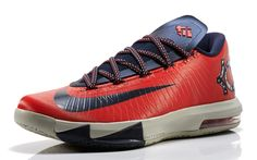 online store 96408 d4db6 Releasing  Nike KD VI