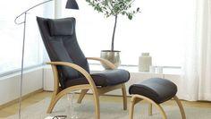 brunstad stol