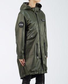 BTW Collection www.hushwarsaw.com  #hushwarsaw #hushwrsw #polish #fashion #brand #btwcollection #streetwear