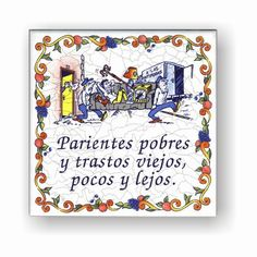 ELE ENTRE COMILLAS: REFRANES Funny, Poems, Facts, Quotes, Lisa, Humor, Common Phrases, Popular Sayings, Spanish Sayings