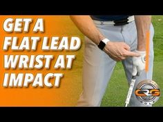 HOW TO SYNC UP YOUR BODY AND ARMS - YouTube #CoolGolfVideosAndTips