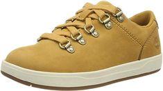 greats boots  Schuhe & Handtaschen, Schuhe, Jungen, Sneaker & Sportschuhe, Sneaker Oxford Sneakers, Timberland, Unisex, Shoes, Fashion, Shoes Sport, Handbags, Loafers, Guys