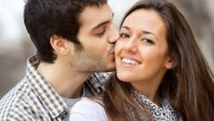 When Should You Let a Man Kiss You?