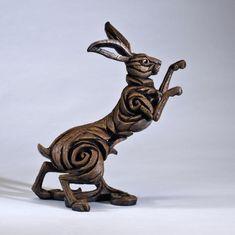 Rabbit-Resin-Stone-Sculpture.jpg 640×639 pixels