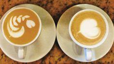 Mejor que un café  son dos deliciosos  cafés.  Diviértete en el mejor lugar #AromaDiCaffé  Visítanos en el C.C. Metrocenter pasaje colonial. #AromaDiCaffé #SaboresAroma #MomentosAroma #BuscandoElCafé #QuieroUnCafé #Caracas #Café #Coffee #CoffeeLovers #CoffeeMoments #CoffeeTime #CoffeeBreak #InstaMoments #InstaCoffee