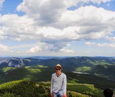 At the summit of Powederface Ridge in Kananaskis Country. A challenging hike with rewarding views. #Alberta #Canada #Calgary #Kananaskis #hiking #hikingadventures #mountains #beautifulview #2011 #visitcanada #visitalberta #travel #instatravel #travelgram #wanderlust #worldtravelpics #latergram  #travelblogger #theworldguru #ilovetravel #travelling #trip #traveltheworld #igtravel #getaway #travelblog #travelpics #travelphotography #worldcaptures