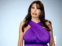 Meet the Woman Who's Had 200 Surgeries http://www.people.com/article/botched-finale-recap-bad-plastic-surgery