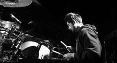 Sound check time... Breaking Benjamin, Burnley, Cool Photos, Concert, Check, Concerts