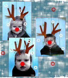 Thema kerstmis                                                                                                                                                      Plus