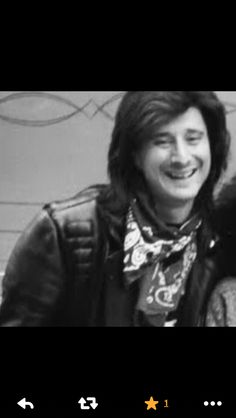 My Love Steve Perry The Voice my Future Husband Journey Steve Perry, Wheel In The Sky, Love Of My Life, My Love, Muse Art, Love Me Forever, Beautiful Voice, Music Icon, Man Alive