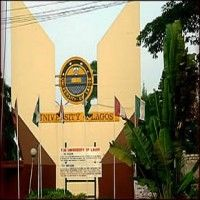 Rape: We had sex; I did not rape her - UNILAG lecturer - http://www.naijacenter.com/news/rape-we-had-sex-i-did-not-rape-her-unilag-lecturer/