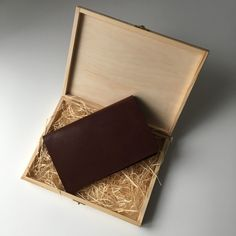 Store - Zoibook to skórzane, ręcznie robione notesy Handmade Notebook, Leather Notebook, Different Colors, Notebooks, Notebook, Laptops