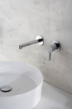 Designer Bathroom Faucets Water Saving Html on