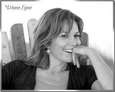 Diane Lane E Adrianne Nel Film Nights In Rodanthe 89660 Aquarius, Diane Lane Actress, Sexy Librarian, Under The Tuscan Sun, Tamar Braxton, Aubrey Plaza, Demi Moore, Nicholas Sparks, Park Shin Hye