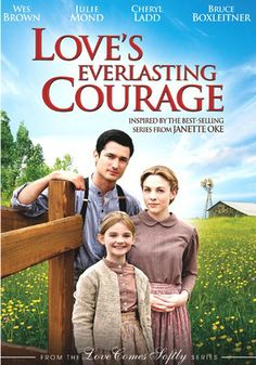 Love's Everlasting Courage: Love Comes Softly Vol. 10 (Prequel No.2) - Christian Movie/Film on DVD. http://www.christianfilmdatabase.com/review/loves-everlasting-courage-love-comes-softly-vol-10-prequel-no-2/