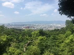 Kyoto, Grand Canyon, Explore, Nature, Travel, Naturaleza, Viajes, Destinations, Grand Canyon National Park