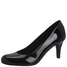 f4f6938d38f Ideal for the office or an evening on the town