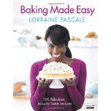 I love the scone recipe in this book - Mascarpone & Brown Sugar Scones - foolproof recipe xx