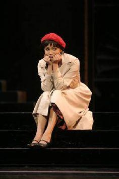 Anna Netrebko | Manon Lescaut