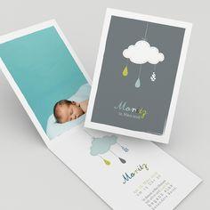 #papeterie #baby #geburtskarten