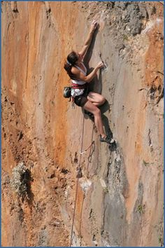 Rock climbing photographs of Geyikbayiri crag, Antalya, Turkey Climbing Girl, Rock Climbing, Turkey Photos, Escalade, Extreme Sports, Mountaineering, Climbers, Antalya, Perfect Body