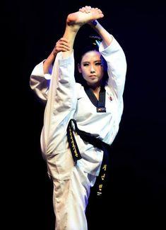 Nice Lote Tres Cinturones De Karate.poco Uso Boxing, Martial Arts & Mma Other Combat Sport Supplies Soft And Light